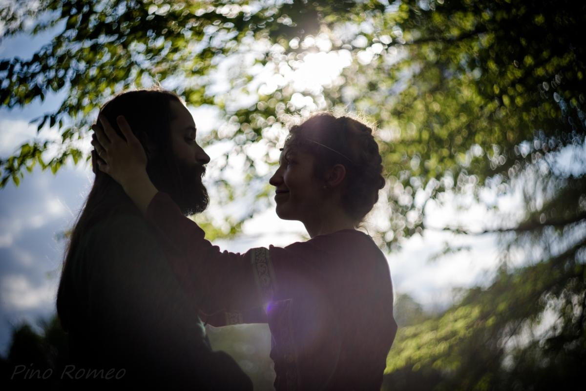 reportage mariage namur