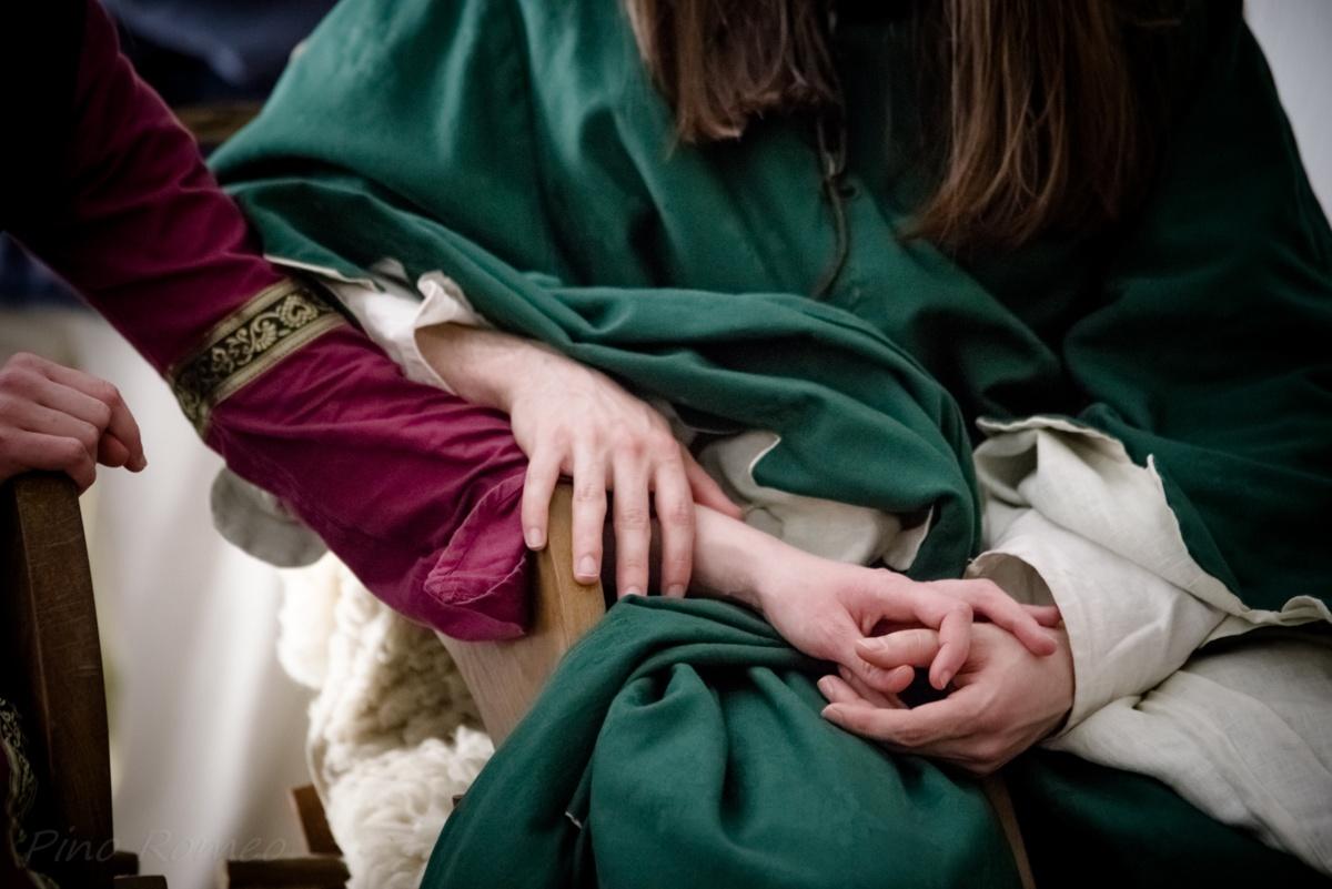 photographe mariage namur