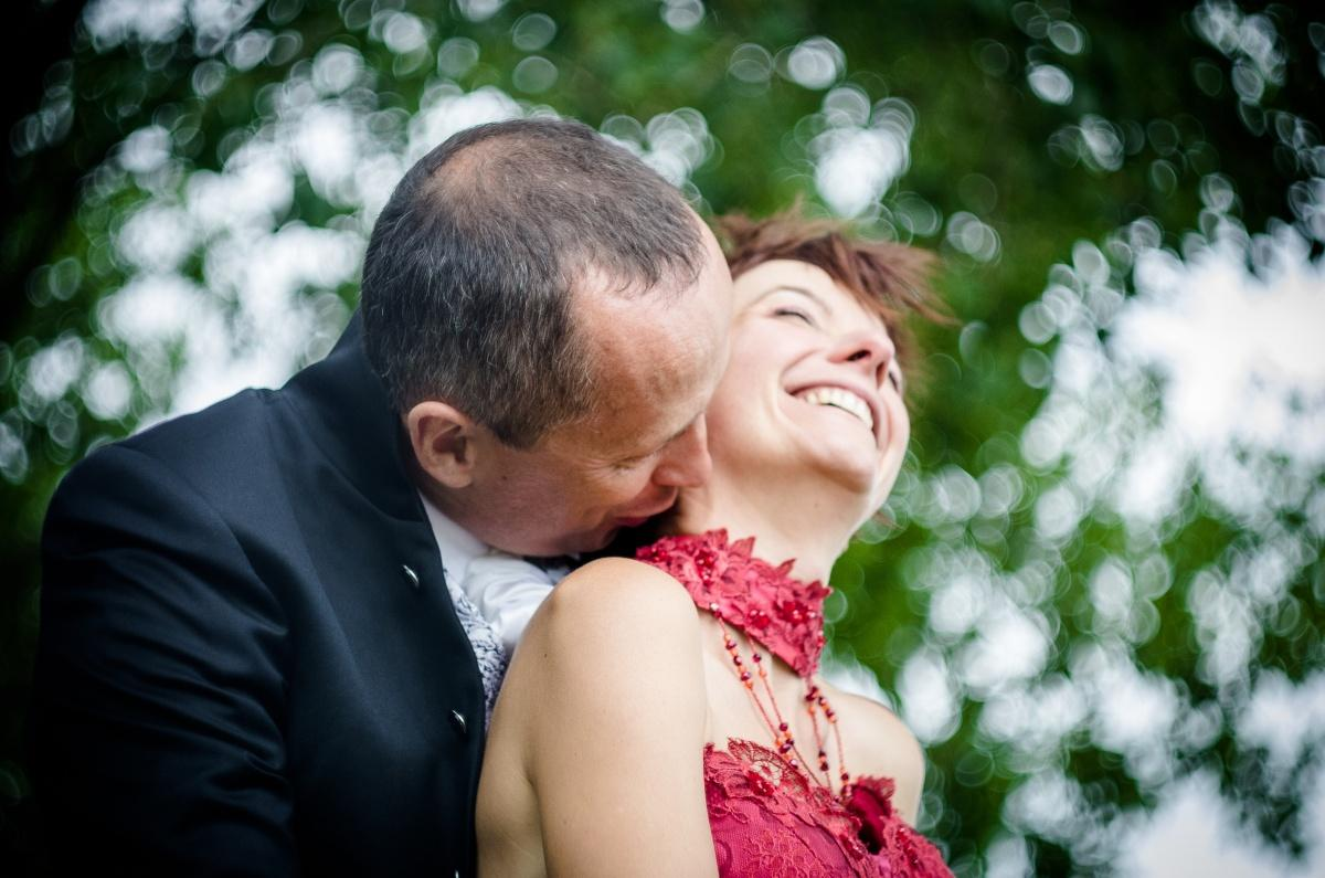 photographe mariage province luxembourg