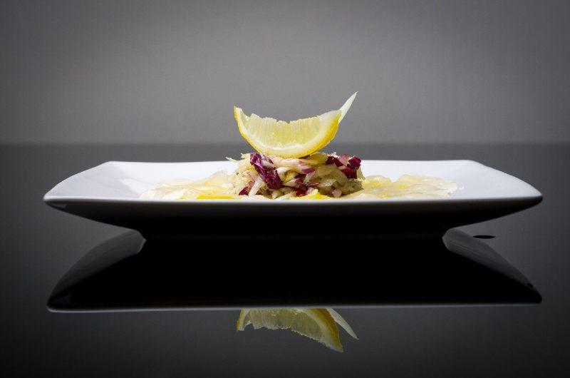 Photographe culinaire namur luxembourg