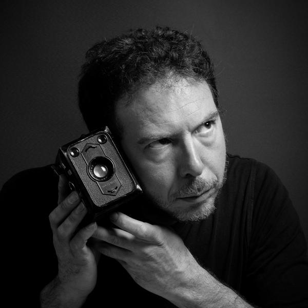 Pino Romeo Photographe